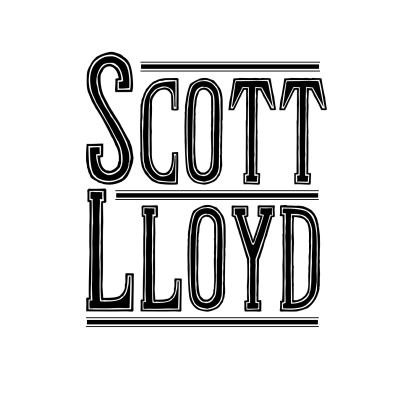 scott-lloyd-logo-2